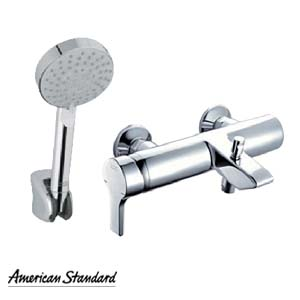 Vòi sen tắm Americanstandard WF-3911