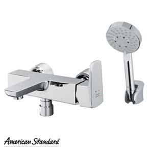 Vòi sen tắm Americanstandard WF-6911