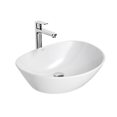 Chậu rửa lavabo American WP-F650