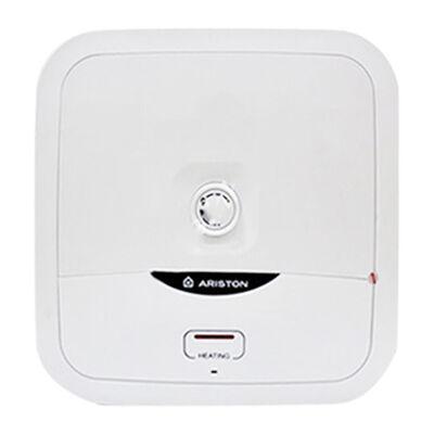 Bình nóng lạnh Ariston 30L AN2 30B