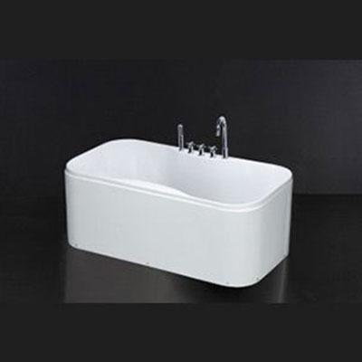 Bồn tắm Caesar AT0950