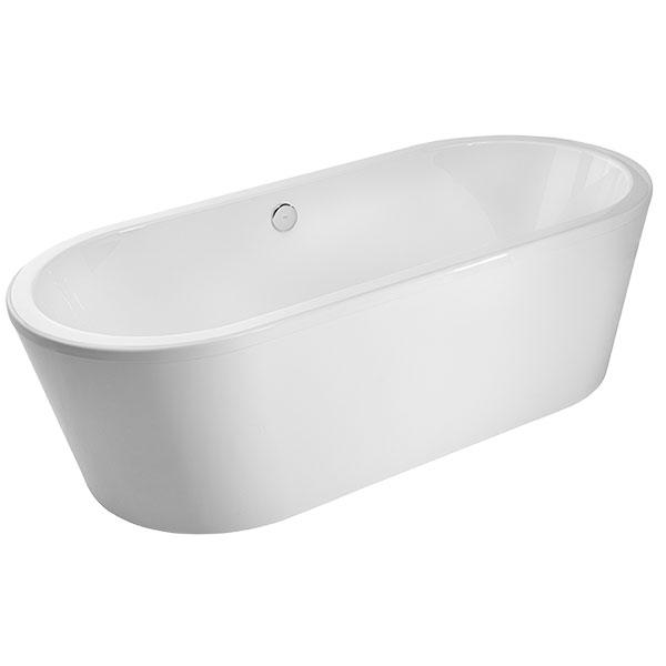 Bồn tắm INAX BF-1757 Arcylic