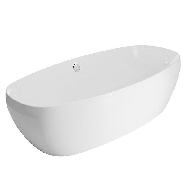 Bồn tắm INAX BFV-1858 Arcylic
