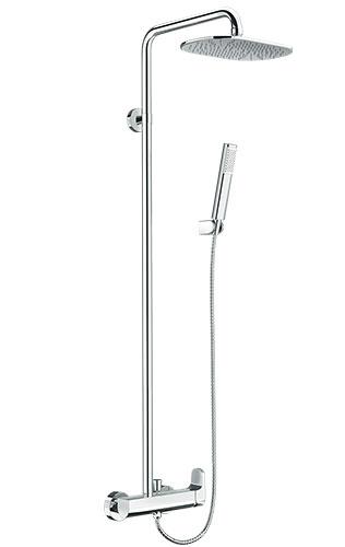 Sen cây tắm Inax BFV-60S