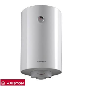 Bình nóng lạnh Ariston TI 120L