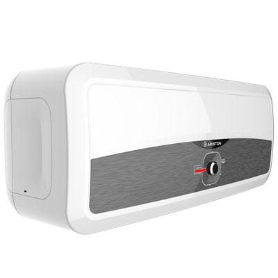 Bình nóng lạnh Ariston 30L Slim2 30R