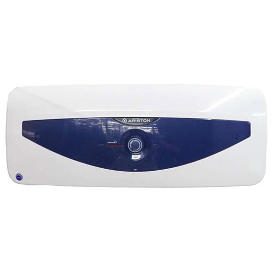 Bình nóng lạnh Ariston BLU 20L