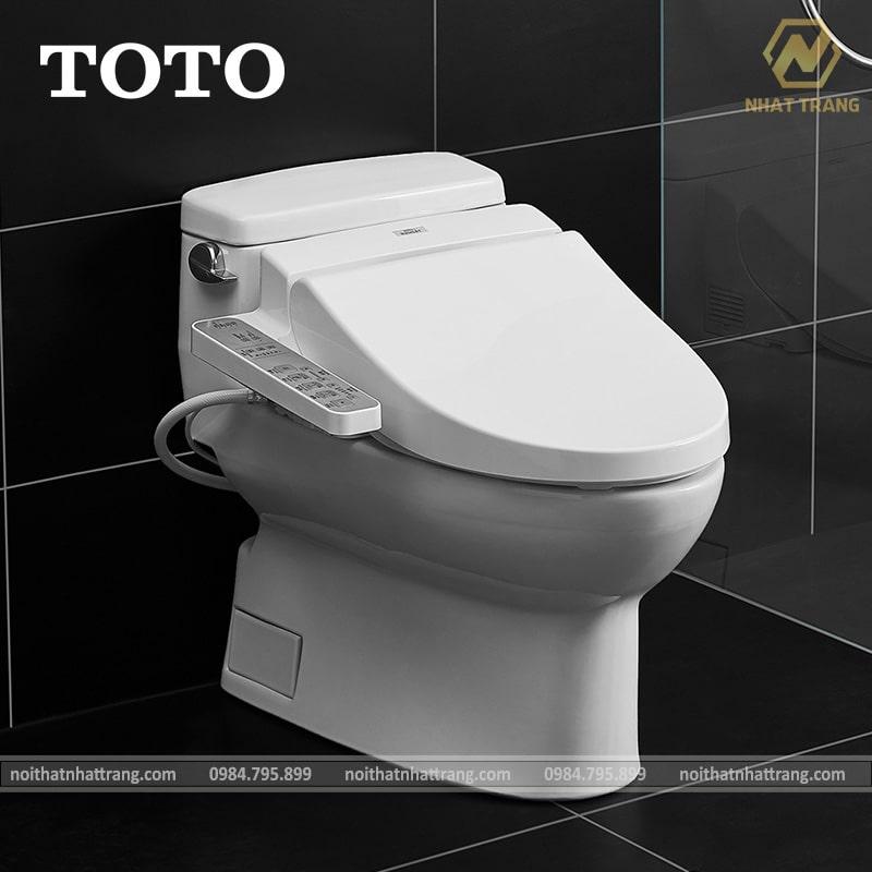 bon-cau-toto-ms884w7