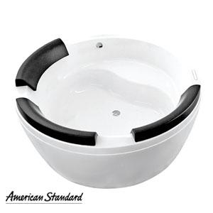 Bồn tắm Acrylic AmericanStandard 70120-WT