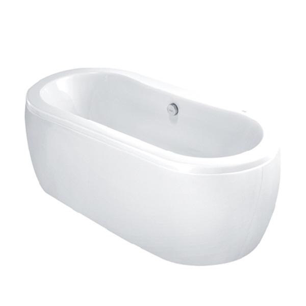 Bồn tắm AmericanStandard 70190-WT
