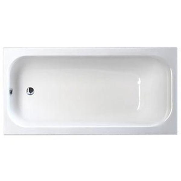 Bồn tắm AmericanStandard 8160-WT