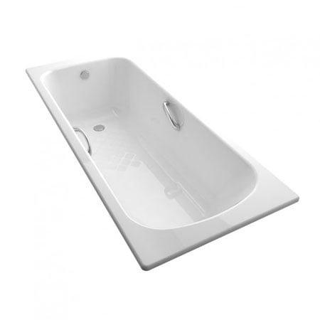 Bồn tắm AmericanStandard Acacia BTAS2708