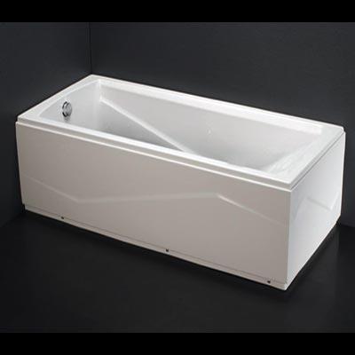 Bồn tắm nằm Caesar Caesar AT0640L(R)