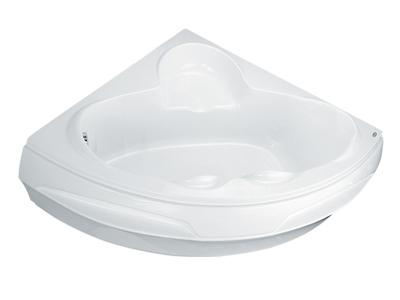 Bồn tắm ngồi Caesar AT5132