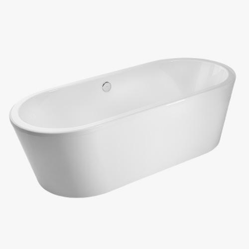 Bồn tắm INAX BF-1757V