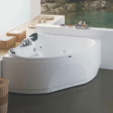 Bồn tắm massage Euroking EU-6106