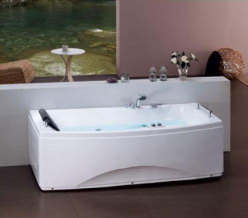 Bồn tắm massage Euroking EU-6147