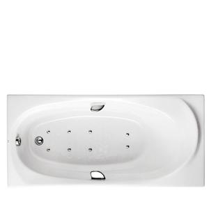 Bồn tắm Massage Toto PPYB1710HPE/DB501-2DR
