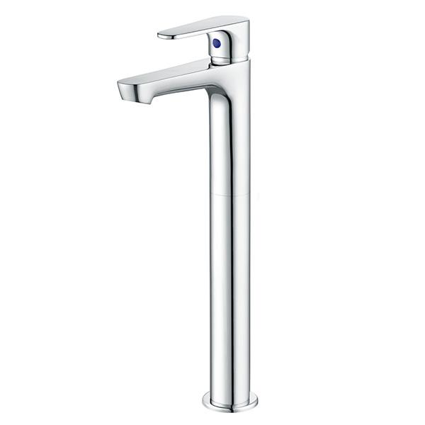 Vòi chậu lavabo nước lạnh Caesar B061CU