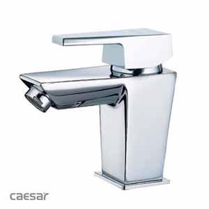 Vòi chậu lavabo B640C