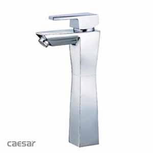 Vòi chậu lavabo B642C