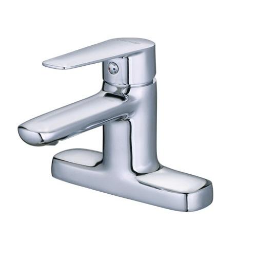 Vòi chậu lavabo Caesar B382CP