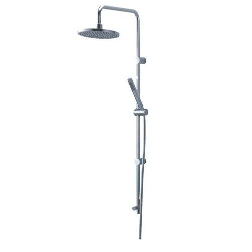 Cần sen cây tắm TOTO DM906CFS