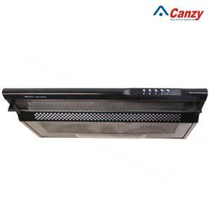 Máy hút mùi Canzy Concord CZ-70 Black