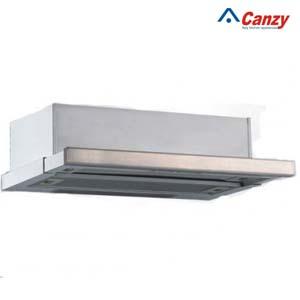 Máy hút mùi Canzy CZ-7002 SYP