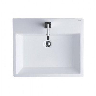 lavabo Caesar LF5320