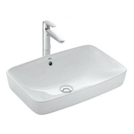 Chậu rửa mặt lavabo Inax AL-299V