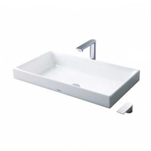 Chậu rửa lavabo TOTO LT1717