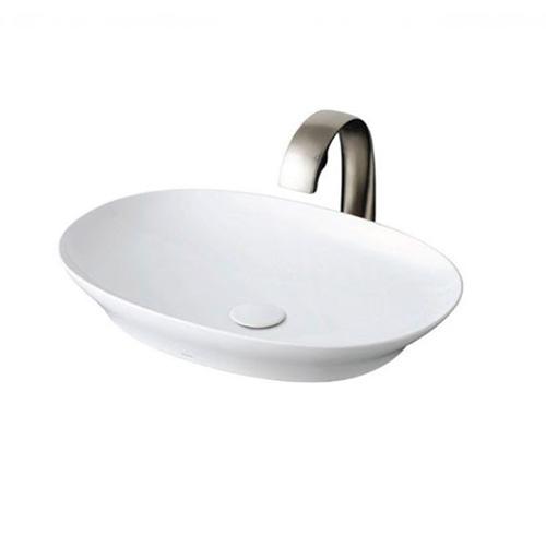 Chậu rửa lavabo TOTO LT4706MT