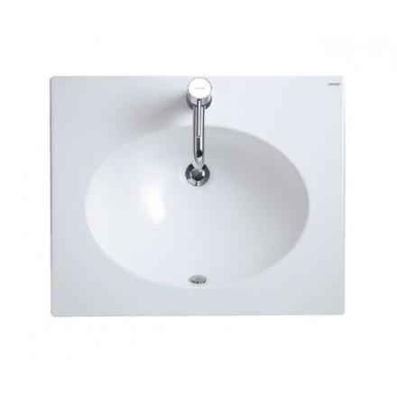 Chậu rửa lavabo Caesar LF5028