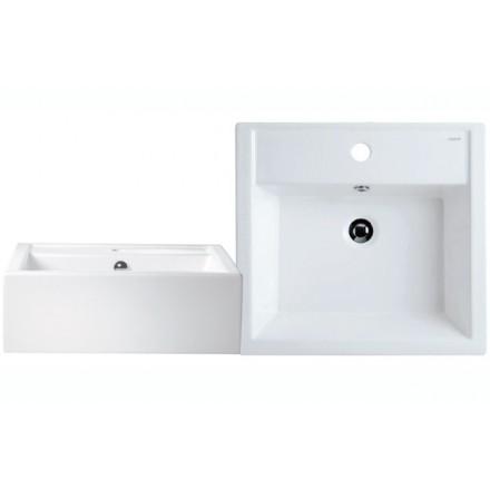 lavabo Caesar LF5338
