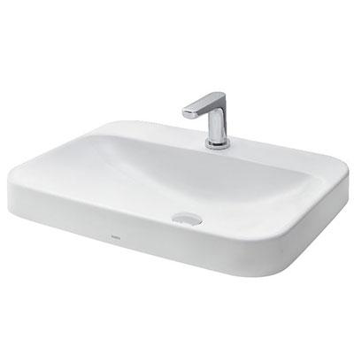 Chậu rửa lavabo TOTO LT5616C