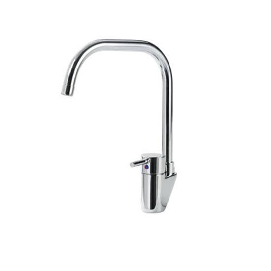 Vòi rửa bát TOTO DK307-1AR