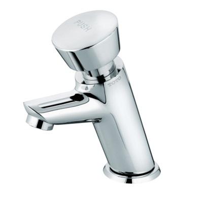 Vòi chậu lavabo TOTO DL102