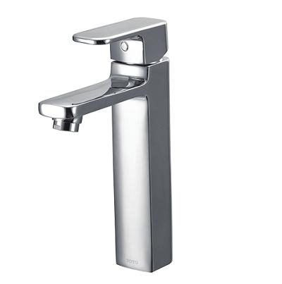 Vòi chậu lavabo TOTO nóng lạnh DL344-2