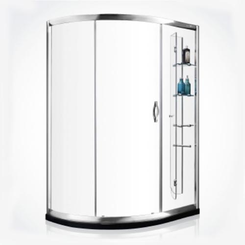 Cabin tắm đứng Euroking EU-4500B