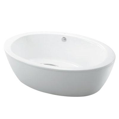 Bồn tắm Toto FBY1614HPW