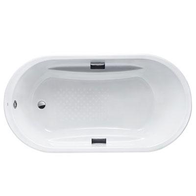 Bồn tắm Toto FBY1760CHP