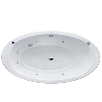 Bồn tắm Toto FBYK1610ZL