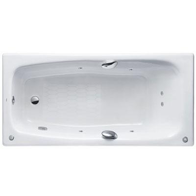 Bồn tắm Toto FBYK1700ZL/RHP