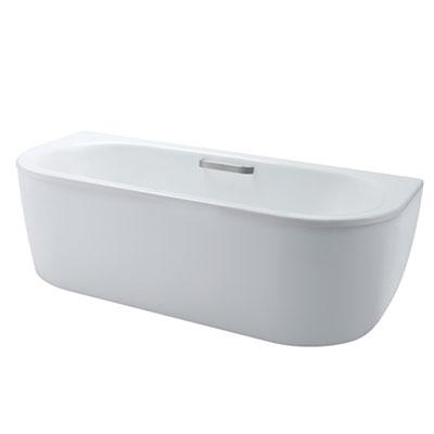 Bồn tắm Toto FBYN1716DPW