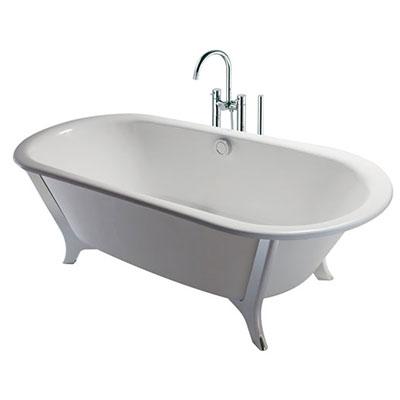 Bồn tắm Toto FBYN1826CPW
