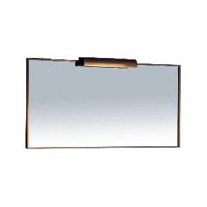 Gương nhà tắm Bross S-0412
