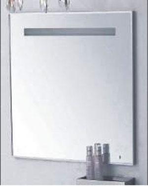 Gương nhà tắm Bross SY-618B