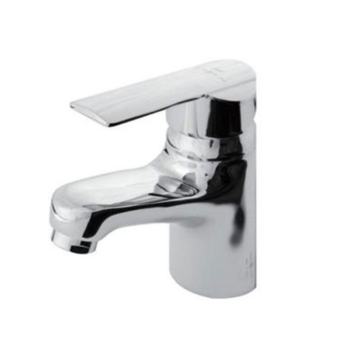 Vòi chậu lavabo Hado HU-510