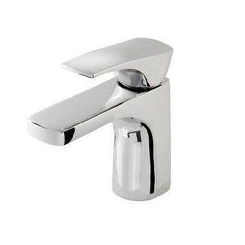 Vòi chậu lavabo Hado HU-510H
